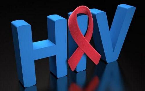 卫计委发布新检测指南, HIV核酸检测和耐药检测的重要性再获肯定