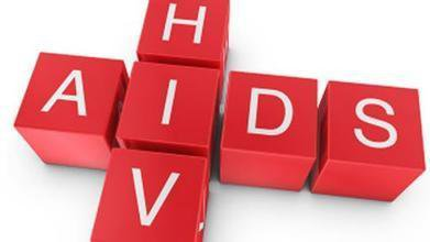 HIV的基础研究到推广——是什么耗费了大量的时间