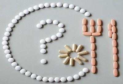 抗病毒药物副作用通常什么时候出现?